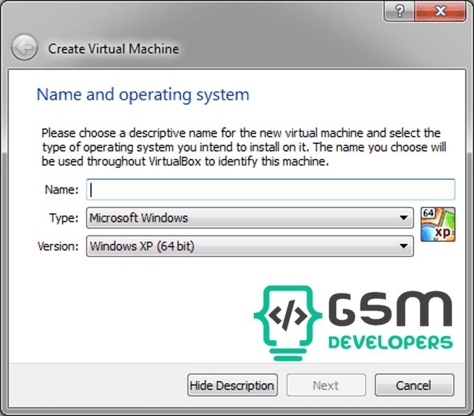 2-gsmdevelopers-com-ubunto