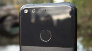 google-pixel-review-006-cam-gsm-developers