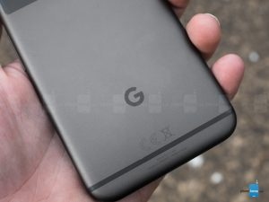 google-pixel-review-007-gsm-developers-com