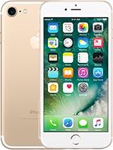 apple-iphone-7r4