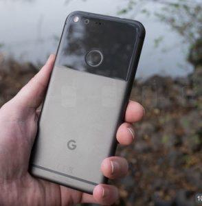 pixel-google-re-gsm-developers