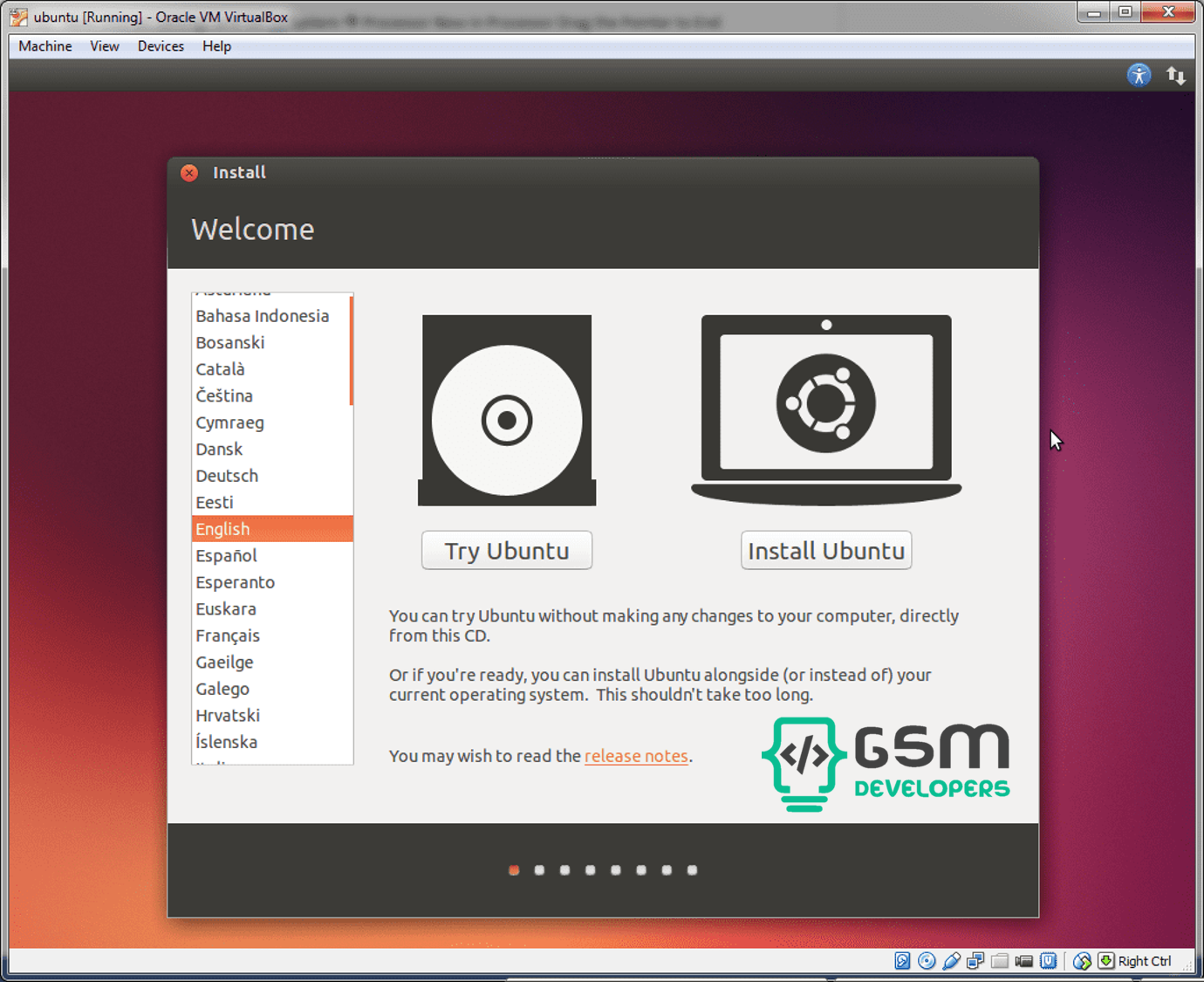 16-gsmdevelopers-com-ubunto