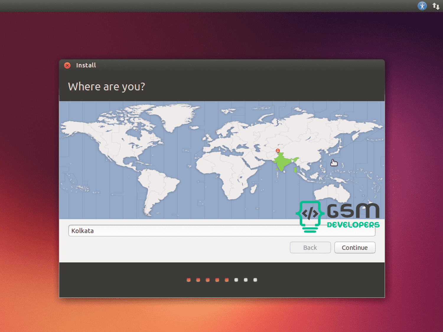 19-gsmdevelopers-com-ubunto