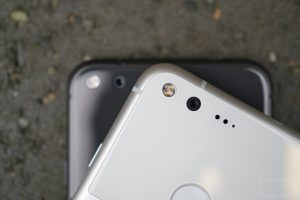 5-reasons-buy-pixel-xl-gsm-developers