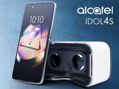 alcatel-idol-4s_gsm-developers