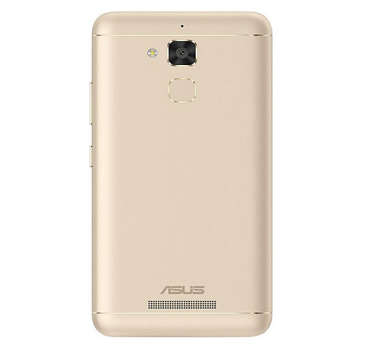 asus_zenfone-3-max_gsm-developers
