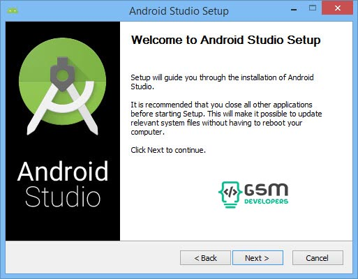 android-studio-setup-1-gsm-developers