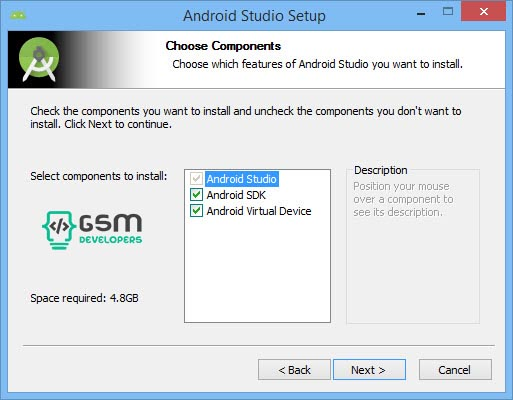 android-studio-setup-2-gsm-developers