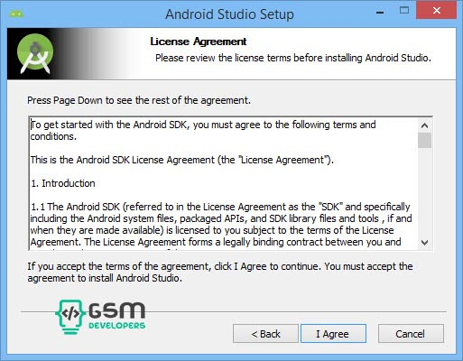 android-studio-setup-3-gsm-developers
