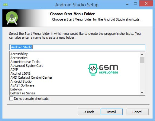 android-studio-setup-5-gsm-developers
