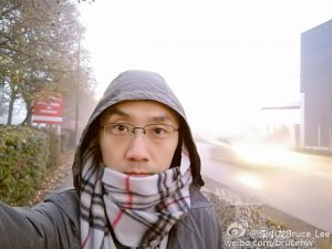 huawei-mate-9-camera-sample_5-gsm-developers