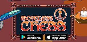 moveless_chess-developers-gsm