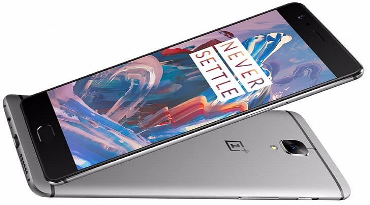 oneplus-3t_gsm-developers