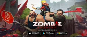 zombie-anarchy-gsm-developers