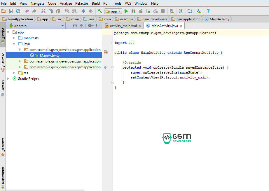 activity_first_gsm-developers