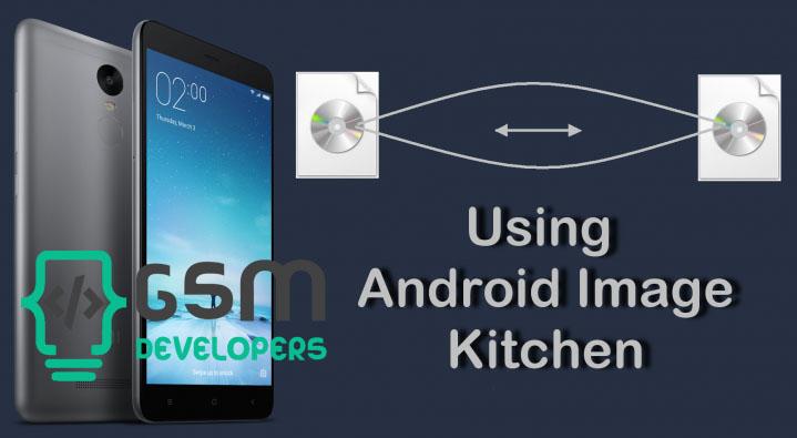 android-kitchen.jpg