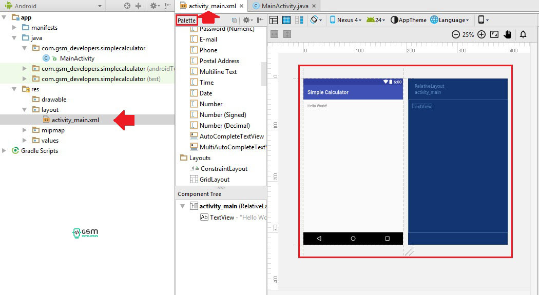android-studio-beginners-gsm-developers-26