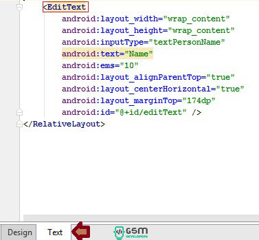 android-studio-beginners-gsm-developers-39
