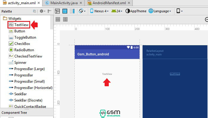 android-studio-beginners-gsm-developers-42