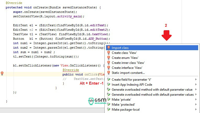 android-studio-beginners-gsm-developers-49