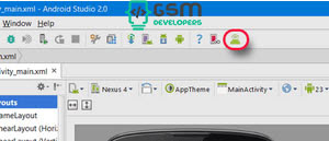 android-studio-beginners-gsm-developers_53