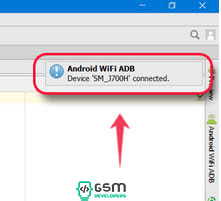 android-studio-beginners-gsm-developers_54