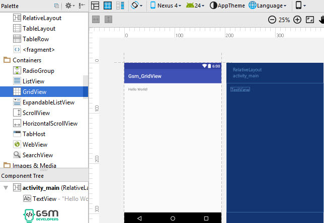 android-studio-beginners-gsm-developers_55