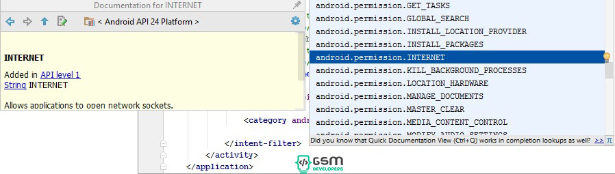 android-studio-beginners-gsm-developers_60