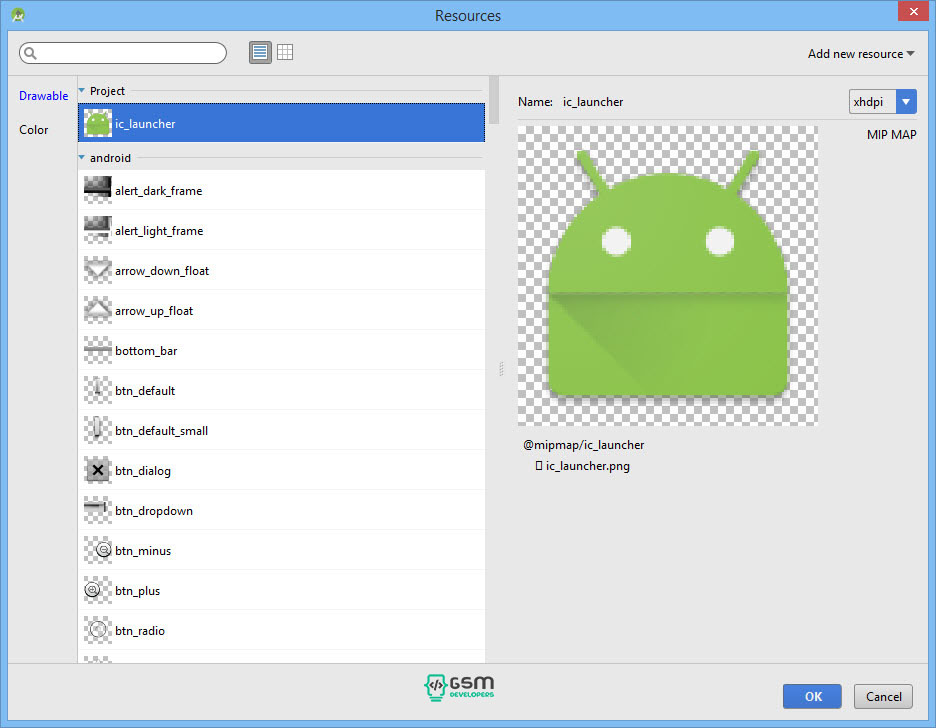 android-studio-beginners-gsm-developers_67-0