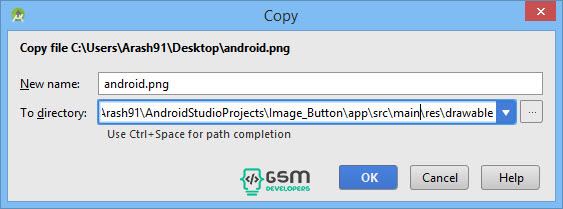 android-studio-beginners-gsm-developers_68