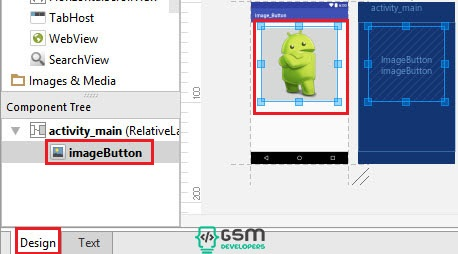 android-studio-beginners-gsm-developers_70