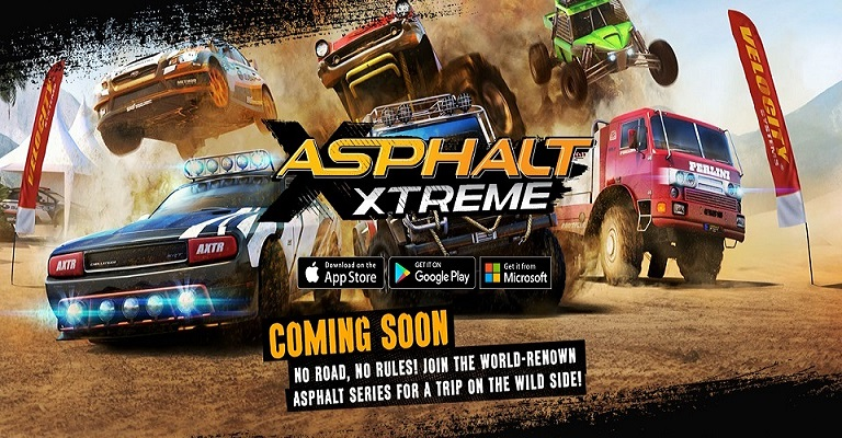 asphalt-extreme_gsm-developers
