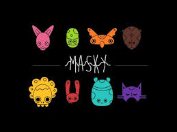 masky-gsm-developers