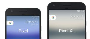 pixel-pixel-xl-gsm-developers