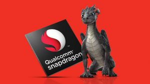 snapdragon-821-gsm-developers