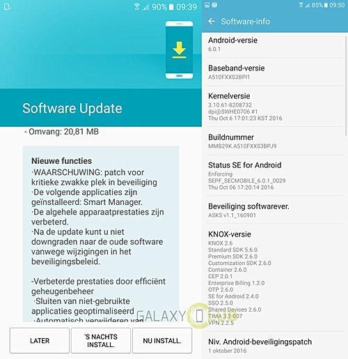 update_galaxy_a5_2016_gsm-developers