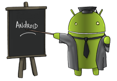 learn-android-programming-for-beginners-gsm-developers