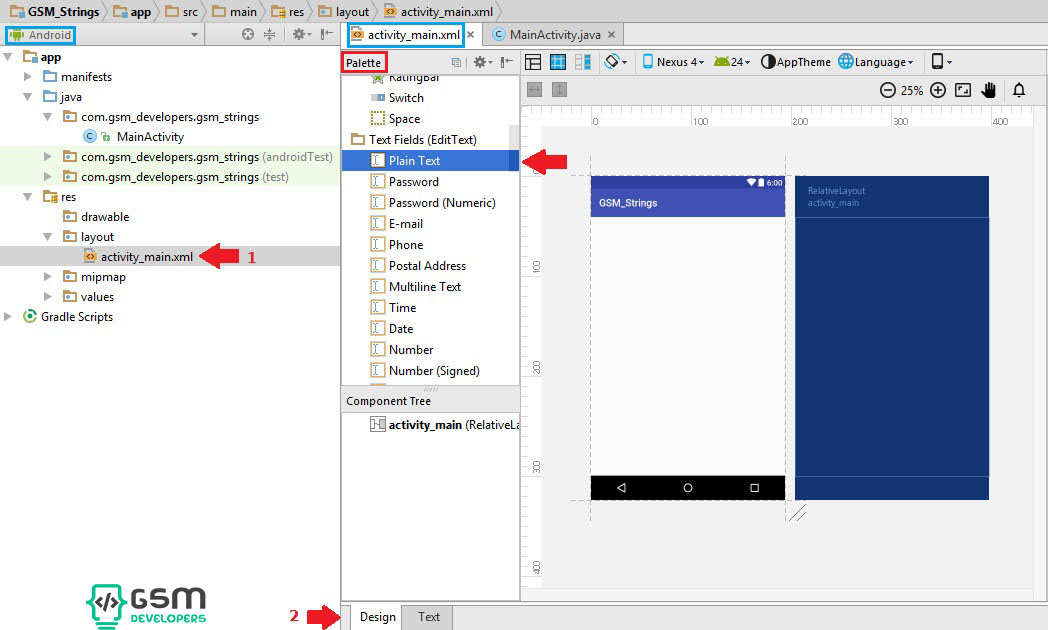 android-studio-beginners-gsm-developers_79