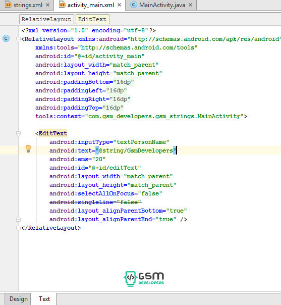 android-studio-beginners-gsm-developers_85