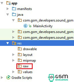 android-studio-beginners-gsm-developers_88