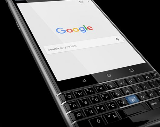 BlackBerry-KEYone-10