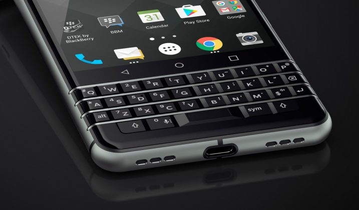 BlackBerry-KEYone-3