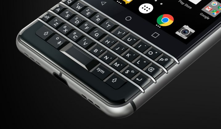 BlackBerry-KEYone-5