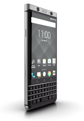 BlackBerry-KeyOne.jpg-4