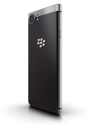 BlackBerry-KeyOne.jpg-6