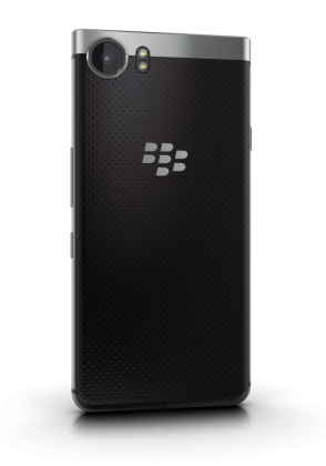 BlackBerry-KeyOne.jpg-7