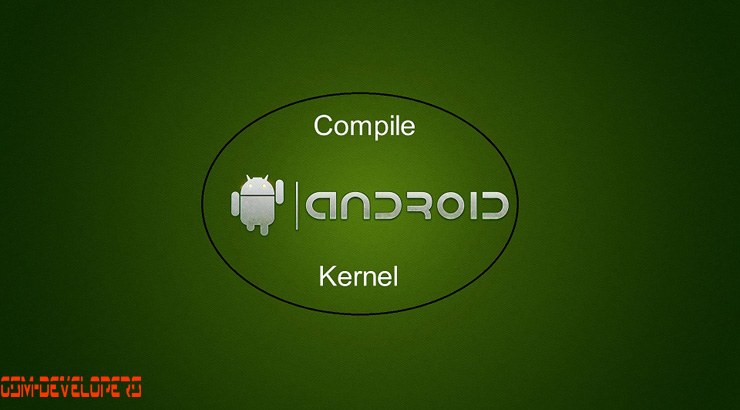 android-kernel.jpg