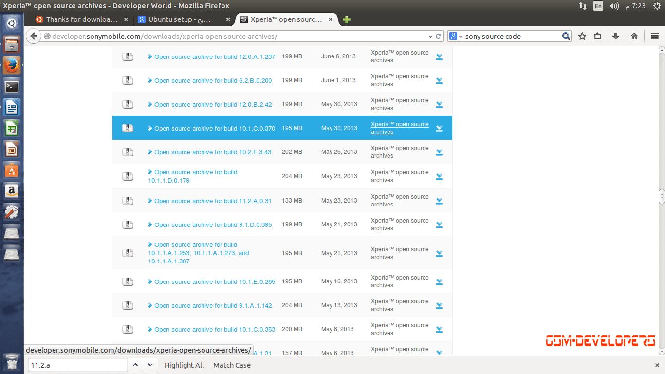 kernel-download.png