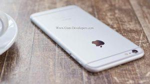 IPhone 8 به نمایشگر لبه منحنی مجهز نخواهد بود