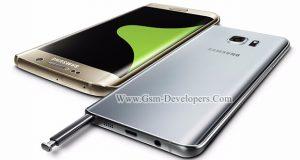 رنگ های Galaxy S8 تایید شدند؛ مشکی، نقرهای و یک رنگ خاص